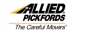 Removalist Allied Pickfords