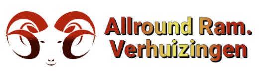 Allround Ram. Verhuizingen