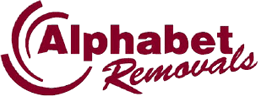 Removal company Alphabet Removals