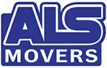 Moving company ALS Movers