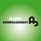 Déménageur Alsace Déménagements
