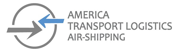 Moving company America Transport Logistics & Air Shipping