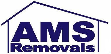 Removal company AMS Removals