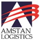 Moving company Amstan Logistics