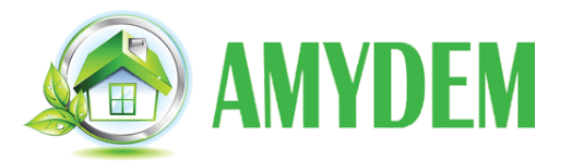 Déménageur Amydem