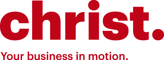 Umzugsunternehmen Andreas Christ Spedition und Möbeltransport GmbH