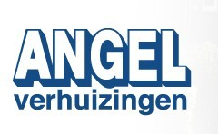 Verhuisbedrijf Angel Verhuizingen