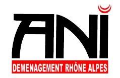 Déménageur Ani Déménagement - Annecy