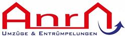 Umzugsunternehmen Anra Umzüge, Entrümpelungen & Haushaltsauflösungen