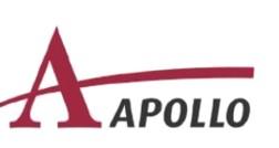 Verhuisbedrijf Apollo Verhuizingen
