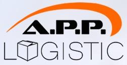 Umzugsunternehmen A.P.P. LOGISTIC