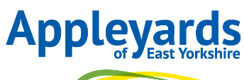 Removal company Appleyards of East Yorkshire