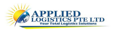 Moving company Applied Group Of Companies