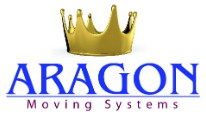 Moving company Aragon Moving Systems