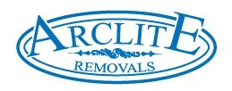 Removal company Arclite Removals