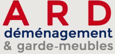 Déménageur ARD Déménagement & Garde-meubles