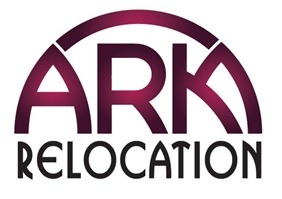 Removal company Ark Relocation