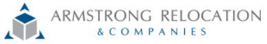 Moving company Armstrong Relocation & Companies