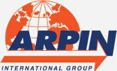Moving company Arpin International Asia