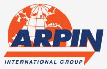 Moving company Arpin International Group