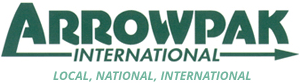 Arrowpak International