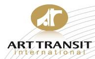 Déménageur Art Transit International