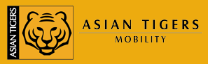 Moving company Asian Tigers Mobility