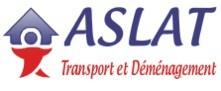 Déménageur ASLAT Trans-Dem