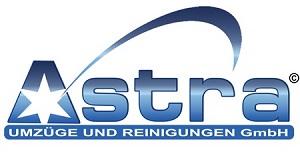 Moving company Astraumzug GmbH