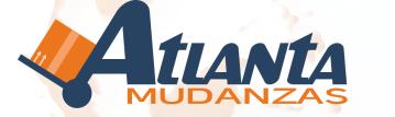 Empresa de mudanzas Atlanta