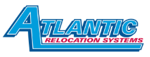 Moving company Atlantic Relocation Systems