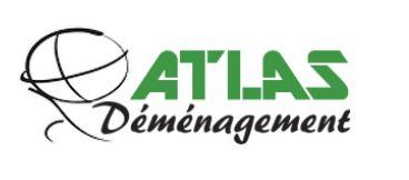 Déménageur Atlas Déménagement