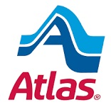 Moving company Atlas Van Lines International