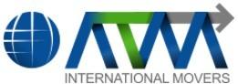 Déménageur ATM International Movers