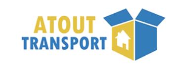 Déménageur Atout Transport