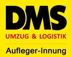 Umzugsunternehmen Aufleger-Innung Speditions- & Möbeltransport