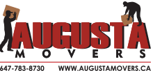 Moving company Augusta Movers