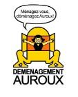 Déménageur Auroux Philippe