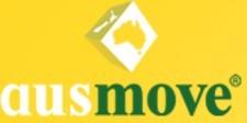 Moving company Aus Move NZ