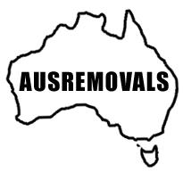 Removalist Ausremovals
