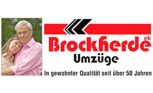 Umzugsunternehmen Außenaufzüge -  Brockherde