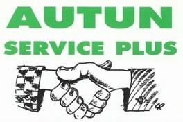 Déménageur Autun Service Plus