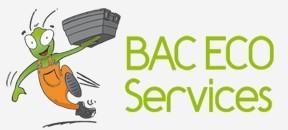 Déménageur Bac Eco Services