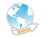 Empresa de mudanzas Baires International Transport