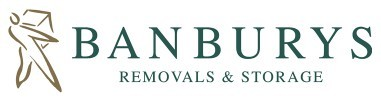 Removal company Banburys Removals
