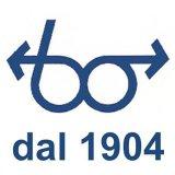 Moving company Baroni Trasporti SA