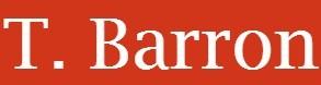 Barron Removals & Storage