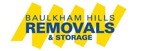 Removalist Baulkham Hills Removals and Storage
