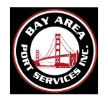 Moving company Bay Area Port Services, Inc.