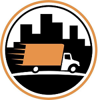 Verhuisbedrijf BearStorm Moving Service